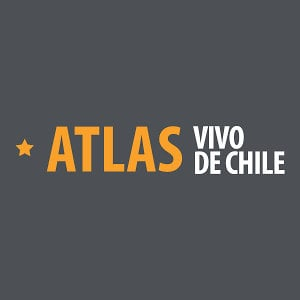 Profile picture for Atlas Vivo de Chile