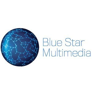 Profile picture for Blue Star Multimedia LLC