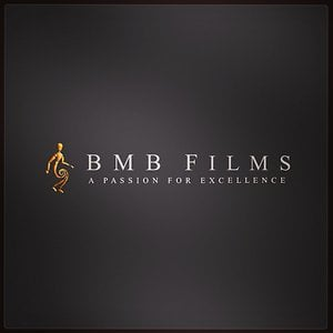 Profile picture for BMB Films