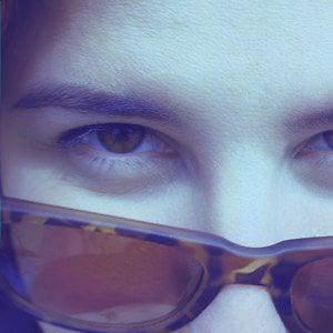 Profile picture for Joana d'Art Rocha