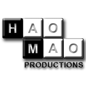 Profile picture for Haomao Productions
