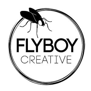 Profile picture for Flyboy