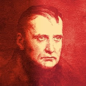 Profile picture for Napoleon Bonaparte