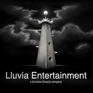 Profile picture for Lluvia Entertainment