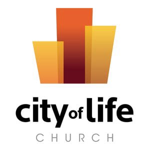 Profile picture for City of Life Church