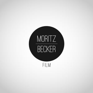 Profile picture for Moritz Becker Film