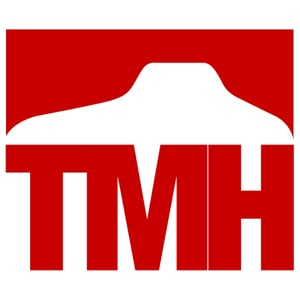 Profile picture for Toronto Media House