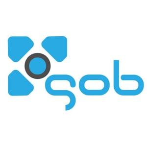 Profile picture for GOB-Media.TV