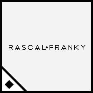 Profile picture for Rascal Franky