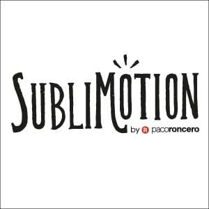 Profile picture for Sublimotion