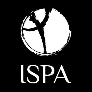 Profile picture for ISPA - Instituto Universitário