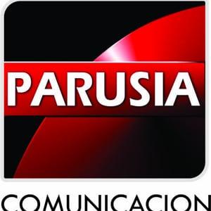 Profile picture for Parusia
