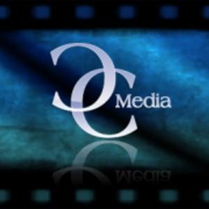 Profile picture for Cinematic Concepts Media