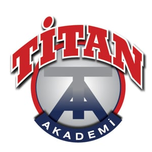Profile picture for TİTAN AKADEMİ
