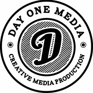 Profile picture for DAY ONE MEDIA