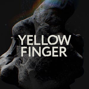 Profile picture for yellowfinger