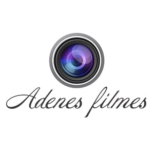 Profile picture for Adenes Filmes