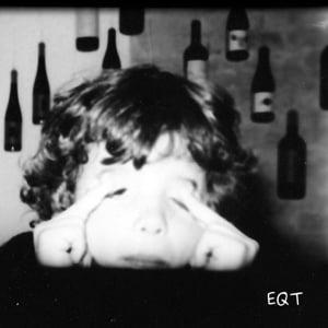 Profile picture for EQT