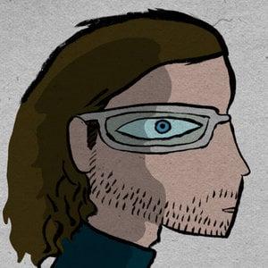 Profile picture for Bouman Studios