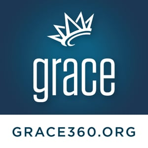 Profile picture for Grace Covenant Church
