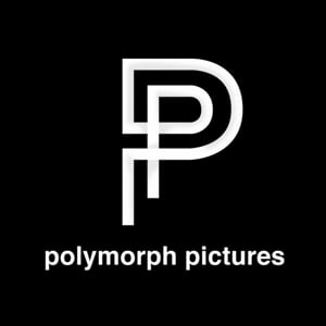 Profile picture for Polymorph Pictures