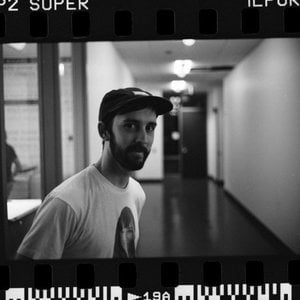 Profile picture for Andrew Nedimyer
