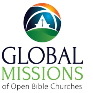 Profile picture for Global Missions