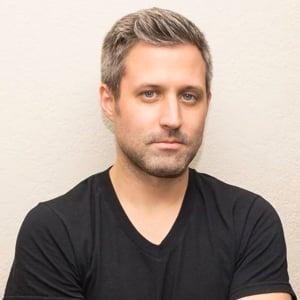 Profile picture for Jonathan Portman