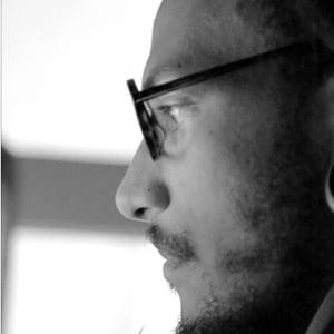Profile picture for Rafael Ribeiro