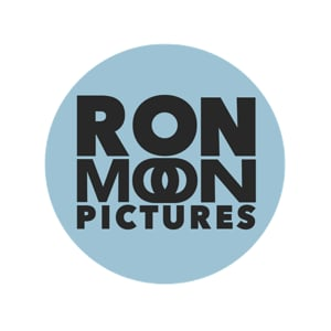 Profile picture for RON MOON
