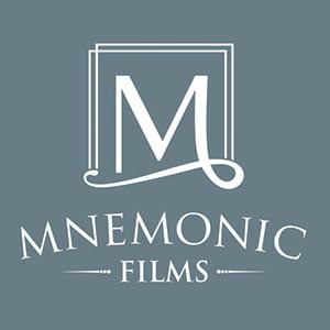 Profile picture for Mnemonic Films