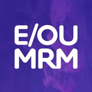Profile picture for EOU-MRM