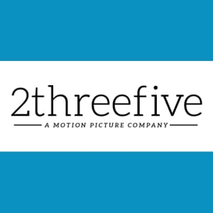 Profile picture for 2ThreeFive