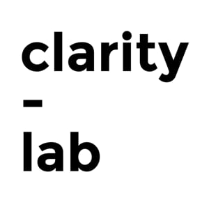 Profile picture for clarity-lab