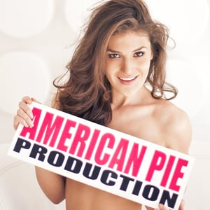 Profile picture for American Pie Production