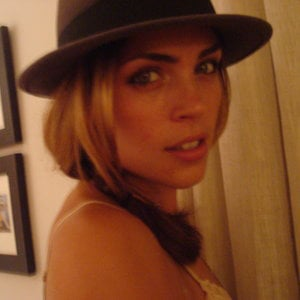 Profile picture for kelly thiebaud