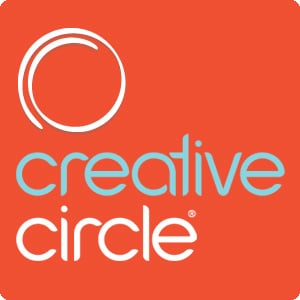 Profile picture for Creative Circle
