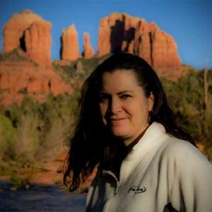 Profile picture for Lisa Stefani