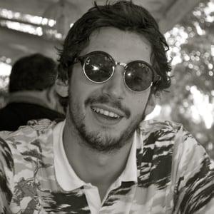 Profile picture for Victor Bendinelli