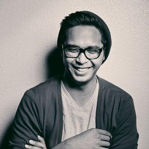 Profile picture for Chaz Cruz