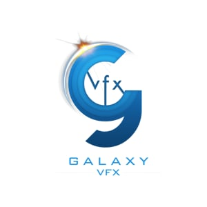 Profile picture for GALAXY VFX STUDIOZ PVT LTD