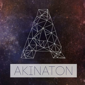 Profile picture for akinaton.