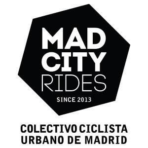 Profile picture for MadCity Rides