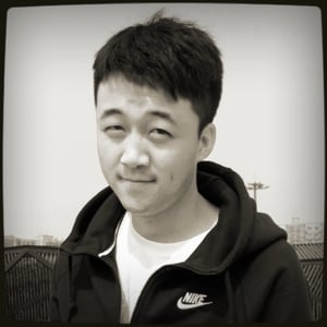 Profile picture for Huatang Yuan