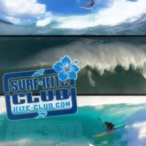 Profile picture for Surf + Kite Club Zingst