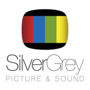 Profile picture for SilverGrey Pictures