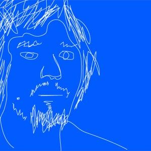 Profile picture for alvaroba
