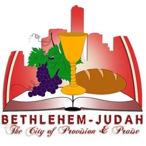 Profile picture for Bethlehem Judah