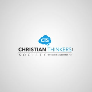 Profile picture for Christian Thinkers Society