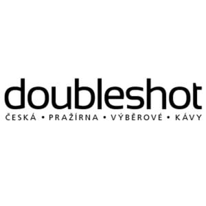 Profile picture for doubleshot - pražírna kávy